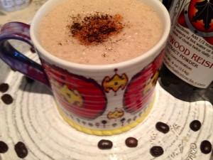 coffee_VGP